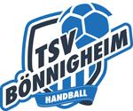 TSV Handball Bönnigheim
